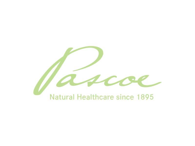 Pascoe Detox Kit 50 mL